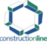 constructionline Glasgow