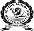 guild of master craftsmen Glasgow